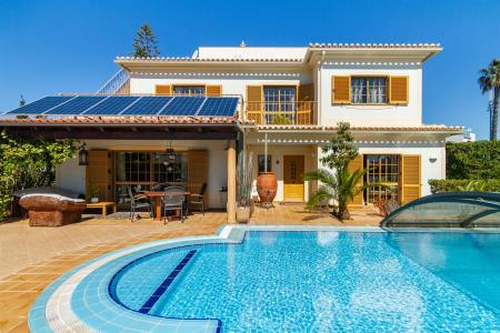 Moradia, Porches, Lagoa (Algarve)