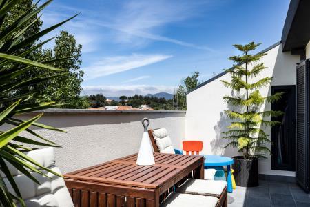 Appartement, Manique, Cascais