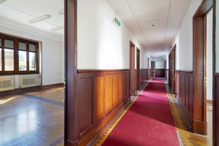 Apartamento, El Corte Inglês, Lisboa