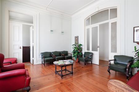 Apartamento, Av. Liberdade, Lisboa