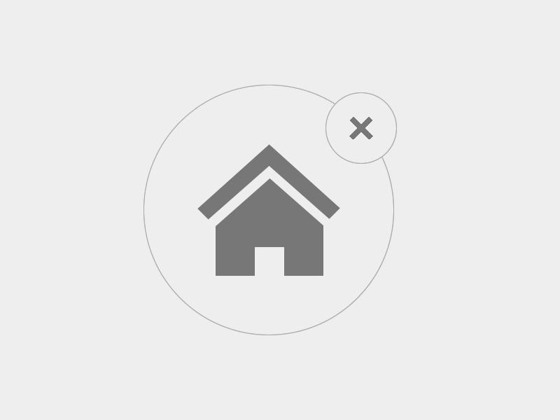 Maison, Azóia, Sintra