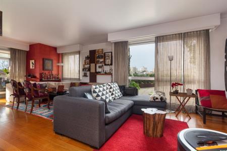 Appartement, Ramalde, Porto