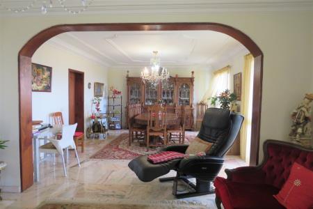 House, Funchal (Santa Maria Maior), Funchal