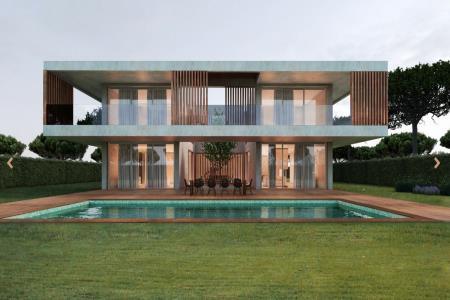 House, Cascais e Estoril, Cascais