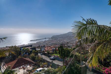 Moradia, Funchal (Santa Maria Maior), Funchal
