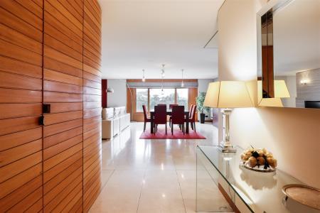 Apartamento/Piso, Lumiar, Lisboa