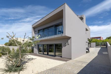 Detached house, Murches, Cascais