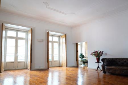 Apartamento, Misericórdia, Lisboa