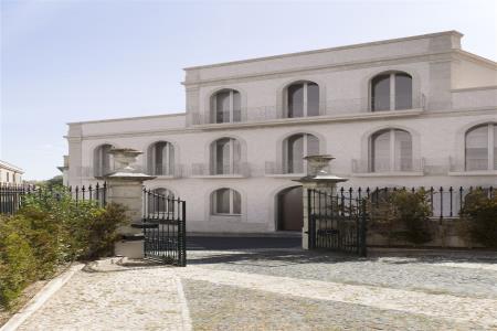 Apartamento, Campo de Ourique, Lisboa
