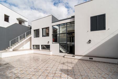 Maison, Funchal (São Pedro), Funchal