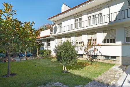 Detached house, Carcavelos Centro, Cascais