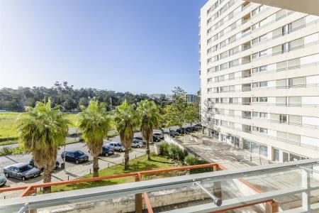 Appartement, Alta de Lisboa, Lisboa
