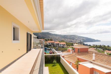 Casa, São Martinho, Funchal