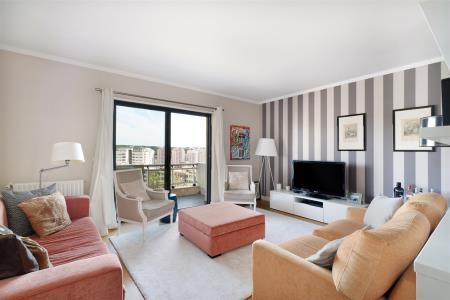 Apartamento, Algés, Oeiras