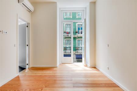 Apartamento, Santa Maria Maior, Lisboa