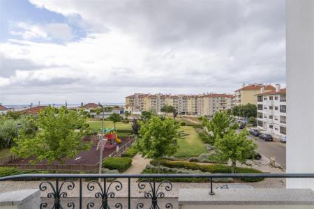Apartamento, Buzano, Cascais