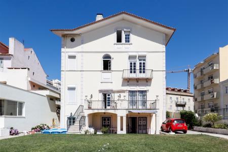 Casa, Estrela, Lisboa