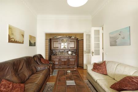 Apartamento, Bairro Azul, Lisboa