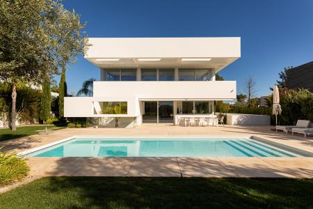Detached house, Vilamoura, Loulé
