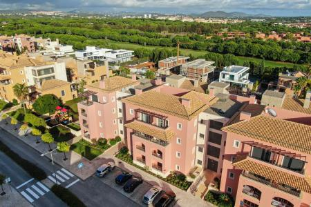 Apartamento, Vilamoura, Loulé