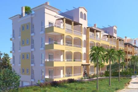 Appartement, Lagos (São Sebastião e Santa Maria), Lagos