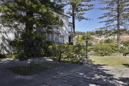 Moradia Isolada, Alvalade, Lisboa