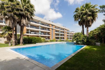 Apartamento, Condomínio Morgado Lusitano, Vila Franca de Xira