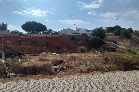 Moradia, Estômbar e Parchal, Lagoa (Algarve)