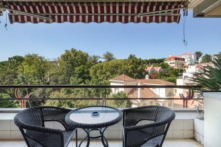 Apartamento, Estoril centro, Cascais